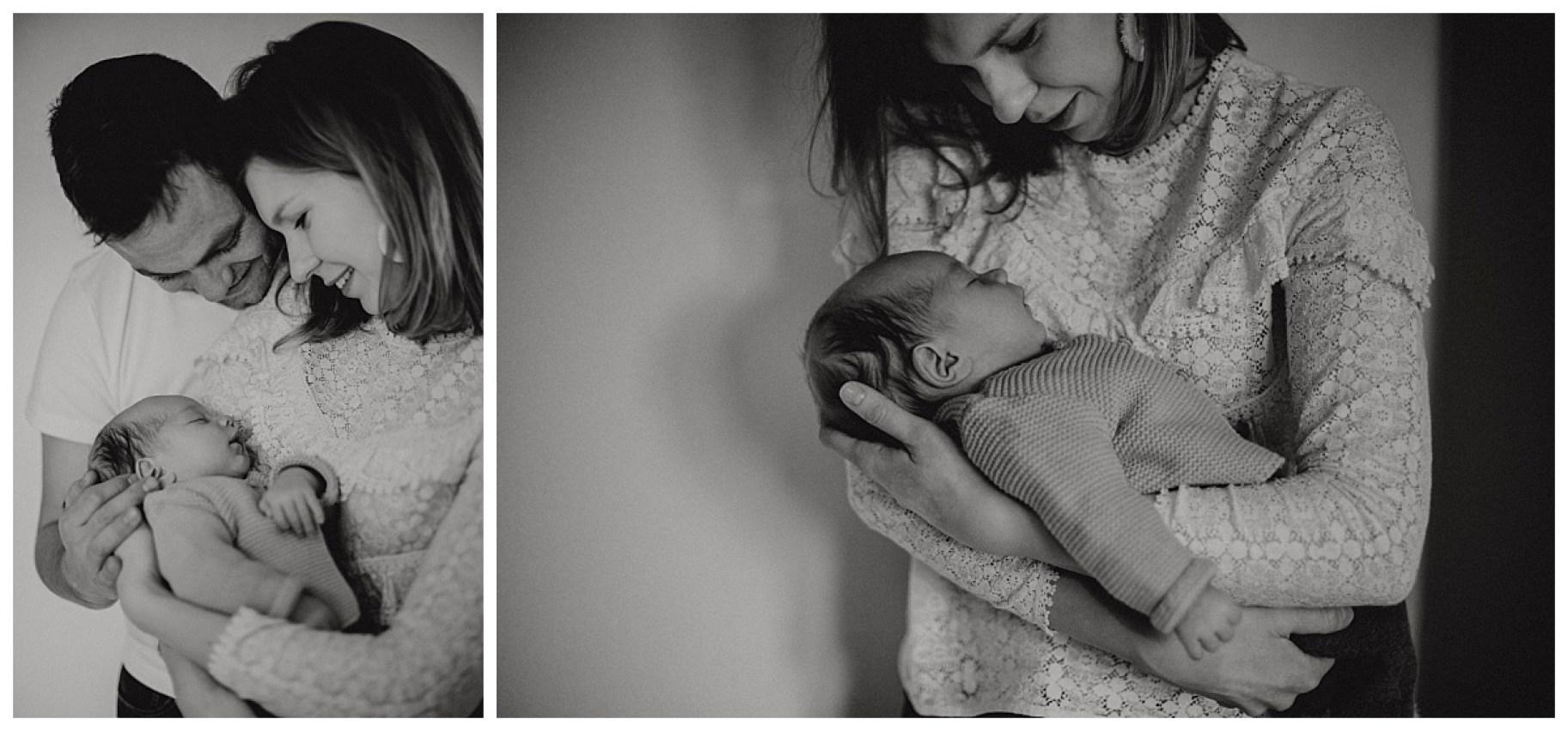 séance-photo-naissance-bébé-alsace