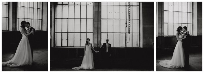 mariage industriel mulhouse