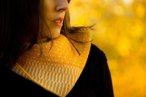 SNOOD porte 03 web - Roy