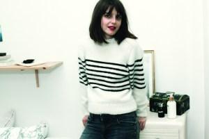 AH 300x200 - Inspiration Marinière : du matelot à nos tricots
