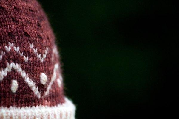 web hivernal detail 01 - Hivernal
