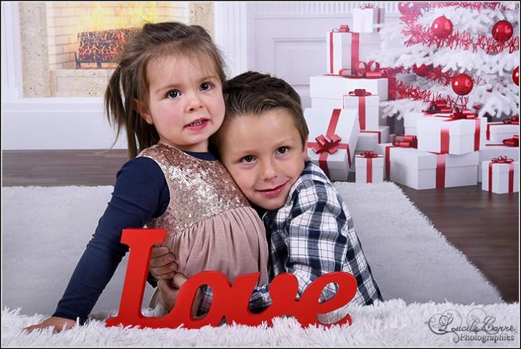 enfants-noel-love