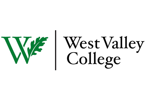 West_Valley_Community_College_Logo_Resized