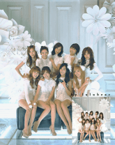 snsdcolor1