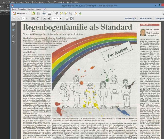 screenshot-kn-artikel-und-kommentar