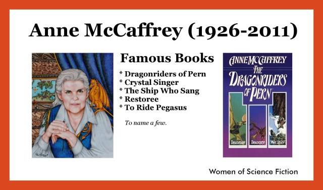3Anne-McCaffrey-slide-border