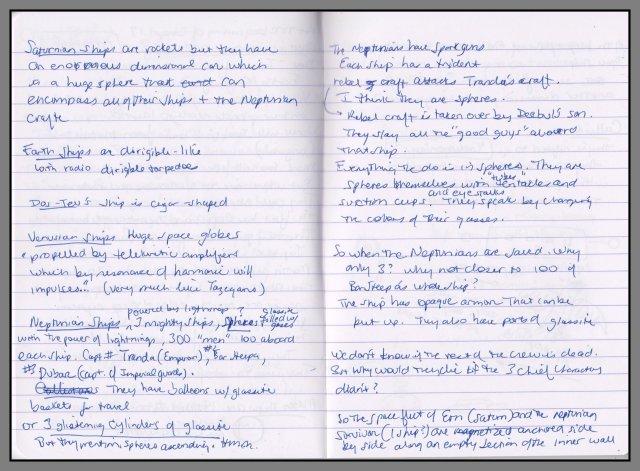 Cosmos-notes-4-crop-scaled