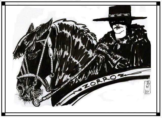 Zorro-and-Toronado-2-scaled