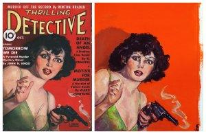 Thrilling-Detective-1938-comparison
