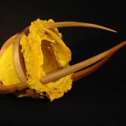 Lucinda Linderman Sculptor