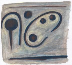 Kilmichael Rock Art (1)
