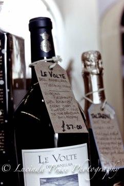 Wine shop 2