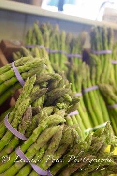 Asparagus bodnant lucinda price