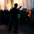 e-Luminate Cambridge Festival 2015 Lucinda price Photography