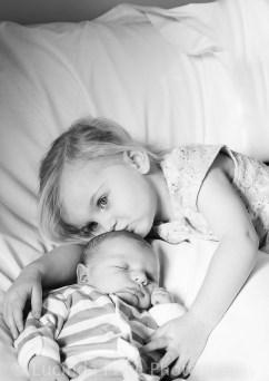 Siblings-14