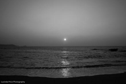 lucinda price sea photography
