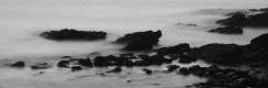 cropped-beachblur-10.jpg
