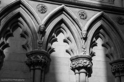 Cambridge photography Lucinda Price