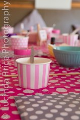 CraftPartyClaire-2