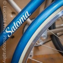 Satoma-33