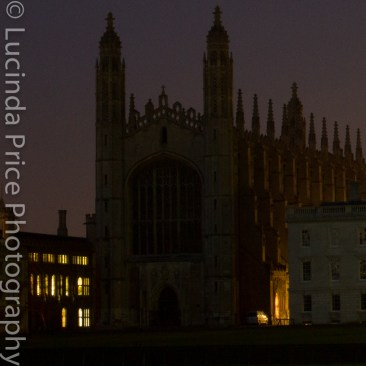 Lucinda Price Photography 7d canon mark II ISO comparison review