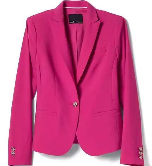 lightweight-pop-pink-blazer