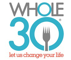 whole30-newsletter-logo