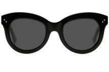 Julia-Black-HighResWhite-website-Front_1024x1024
