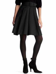 21d4e410547674425980d8e4c5e0e7ff--womens-skirts-euro