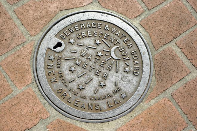 NOLA water meter.jpg