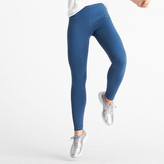 perfect core legging