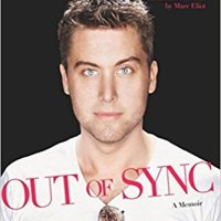 Don't Book Back // Out of Sync by @LanceBass