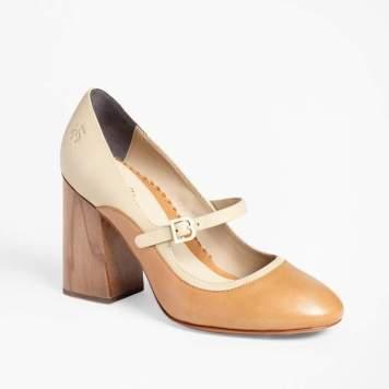 spectator heels