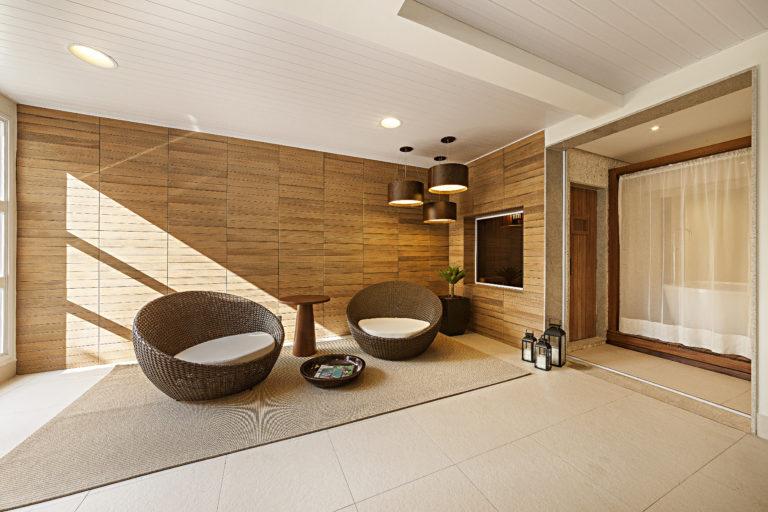 Duet-Ch†cara-Klabin-Lucio-Engenharia-Spa-com-sauna-e-sala-de-descanso-2-1-768x512