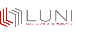 https://i0.wp.com/lucio.com.br/wp-content/uploads/2020/10/Logo-Luni-1.png?fit=470%2C150&ssl=1