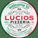 LUCIOS PIZZERIA
