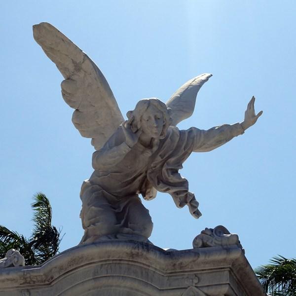 Photos of Cementerio de Colón (Vedado, La Habana, Cuba)