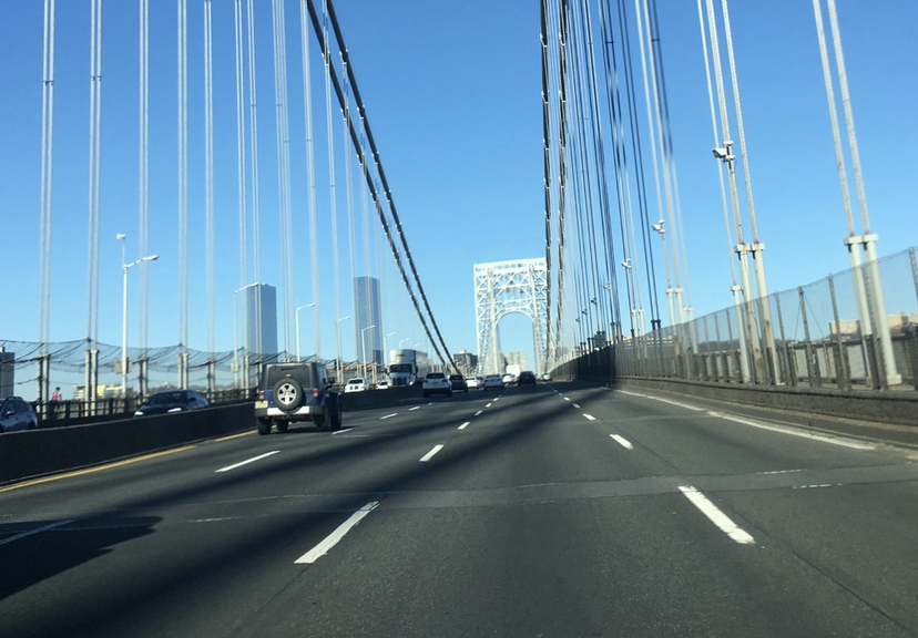 COVID-19 Diaries: Perspective Of An Asian In New York, 120 Days In