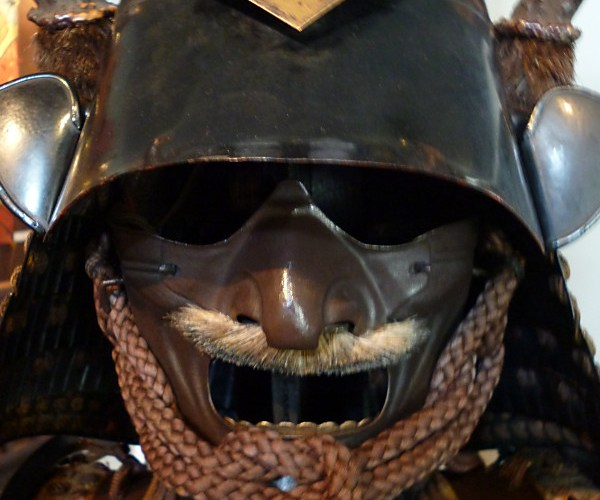 samurai armor pic 01
