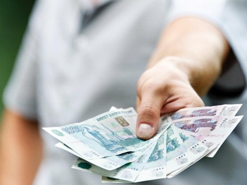 câștigați bani de la domiciliu cu mâna