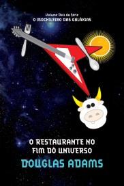 Capa_Restaurante_13mm