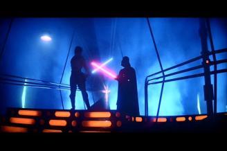 star-wars-episodio-v-o-imperio-contra-ataca-foto-2