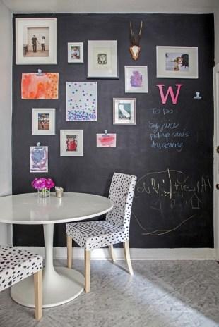 parede-quadro-negro-como-fazer-tinta-papel-7