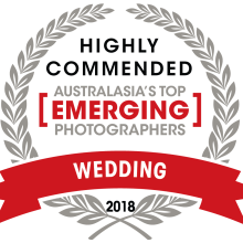 atep-badge-hc-wedding