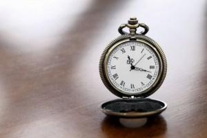 メンズ腕時計で中学、高校、大学受験用の人気おすすめ11選【持ち込みできる男性用】