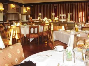【東京】彼氏の誕生日は夜景を見てディナー!5000円以内のおすすめレストラン