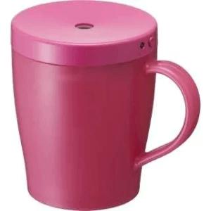 コップ型加湿器
