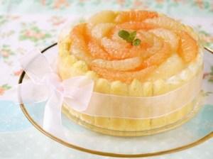 可愛い誕生日ケーキはオーダーメイド!写真&イラストは子供や大人にサプライズ