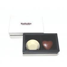 ゴーセンス 高級ベルギーチョコレート・プラリネ