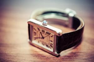 人気腕時計ブランド『UNDONE』の評価や評判はどうなの?【実際のレビュー】
